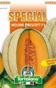 MELONE Prescott F1