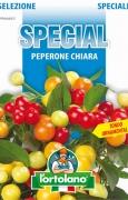 PEPERONE Chiara
