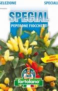 PEPERONE Fiocchetti