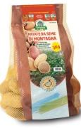 PATATE DI MONTAGNA - ORTOBAG DA 3KG