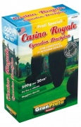 GRAMIGNA CASINO ROYALE
