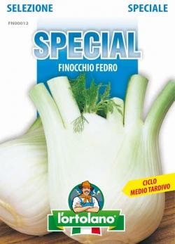 FINOCCHIO Fredo