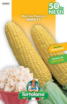 MAIS DA POPCORN Nana F1