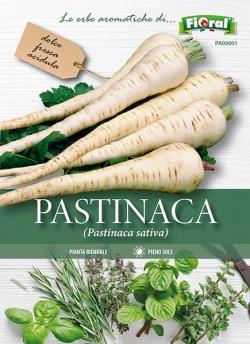PASTINACA