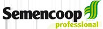 SEMENCOOP PROFESSIONAL