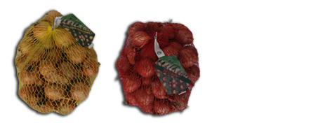 Bulbilli di Cipollina